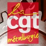 Contacter la CGT Métallurgie