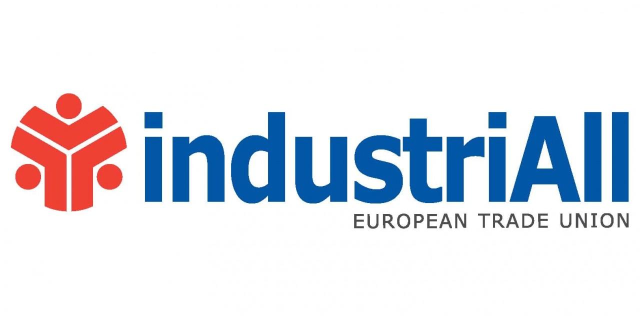 IndustriAll : priorité à la lutte contre les politiques d'austérité