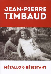 20141107_Librairie_Jean-Pierre_Timbaud