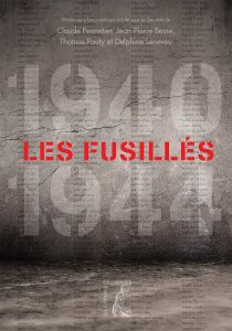 20150622_Librairie_Fusilles