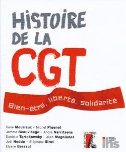20151008_Librairie_Manuel-CGT