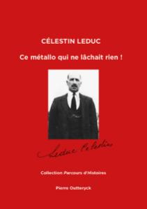 20160212_Librairie_Celestin-Leduc
