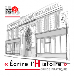 Couv_Guide_Historien_2016