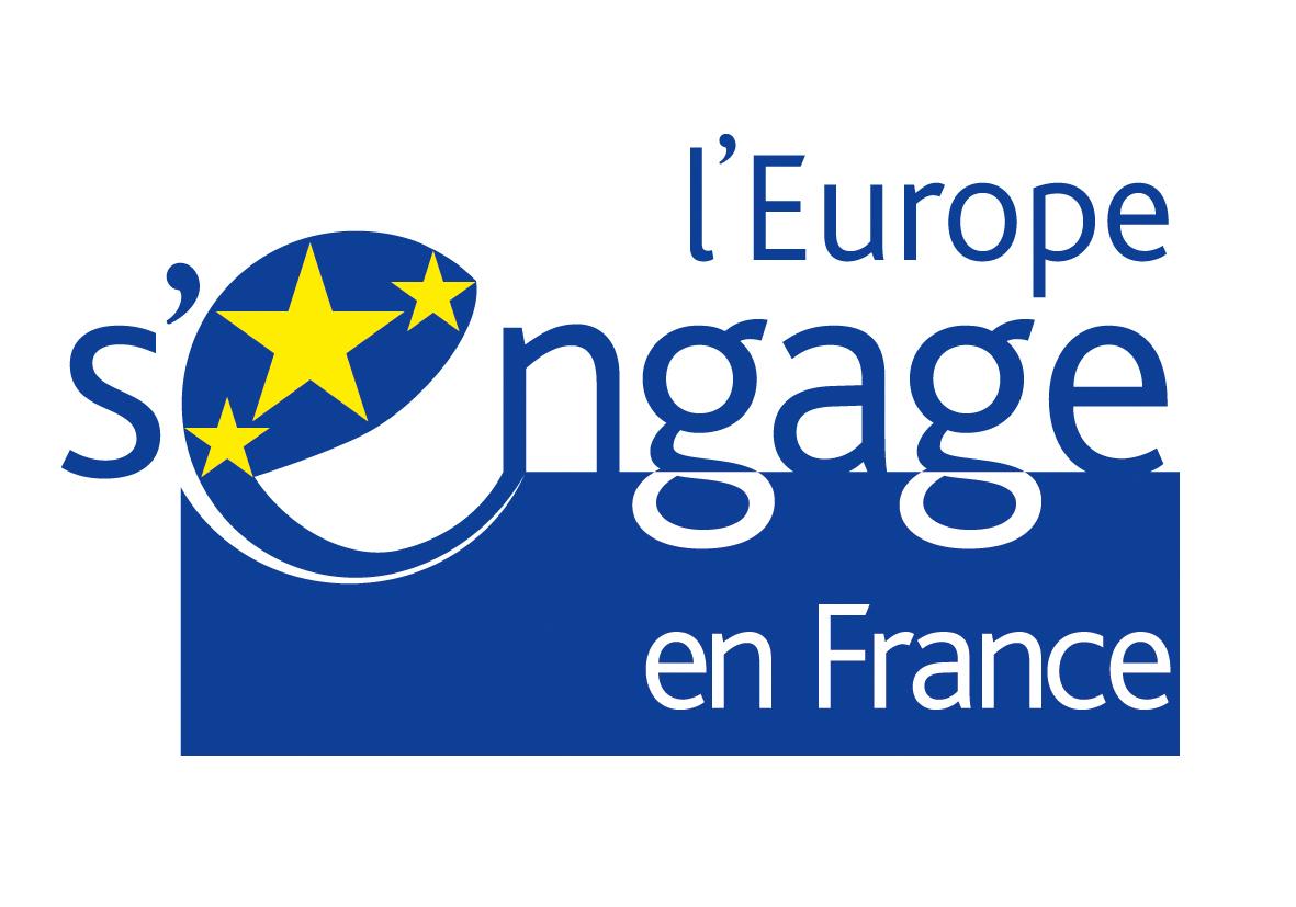 Projet européen (FSE)