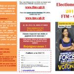 Campagne TPE 2016