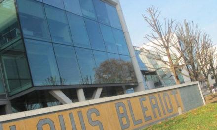 PLAN SOCIAL CHEZ AIRBUS : LA CGT demande une commission d'enquête sur l'avenir de la filière