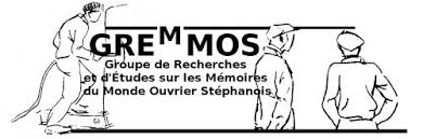 Travail et monde ouvrier au temps de la Grande Guerre : le bassin stéphanois de 1910 à 1925