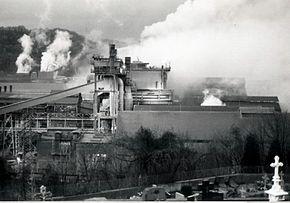 Appel à communication | Les relations entre syndicats européens de la métallurgie