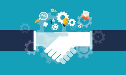 Négociation collective, l'accord majoritaire généralisé