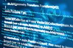 COMMUNIQUE DE PRESSE | Quelle filière industrielle autonome  pour se protéger des cyber attaques ?
