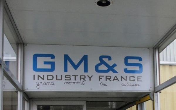 Communiqué de presse GM&S | Compte rendu de la réunion du lundi 12 juin avec la cellule de crise mise en place par l'Elysée.
