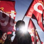 DANFOSS | Victoire des salariés licenciés