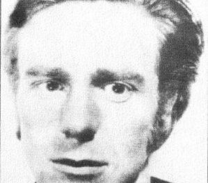 Il y a 40 ans, Pierre Maître était assassiné
