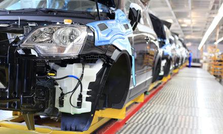 Restructuration du secteur automobile : GM&S, Bosch, Delphi… que fait l'UIMM ?