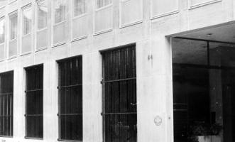 UIMM. Histoire du patronat de la métallurgie