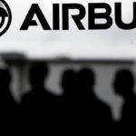 AIRBUS   Pour des embauches et des investissements, STOP AUX SUPPRESSIONS D'EMPLOIS