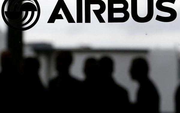 AIRBUS | Pour des embauches et des investissements, STOP AUX SUPPRESSIONS D'EMPLOIS