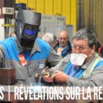 GM&S Industry   Révélations sur le scandale d'une reprise