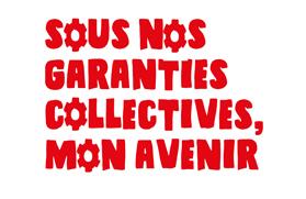 Négociations UIMM | Consultation des Syndicats CGT de la Métallurgie