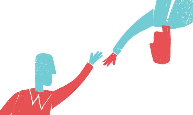 Libre Echange et protectionnisme : nous répondons progrès social, paix et coopérations