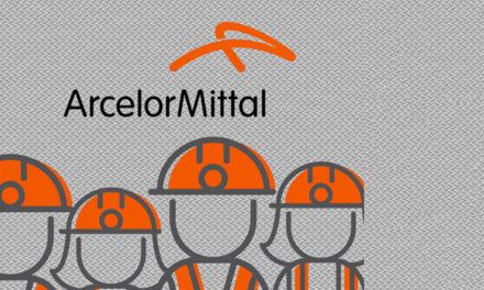 RACHAT D'ILVA PAR ARCELORMITTAL : La partie de Monopoly des multinationales continue et menace notre sidérurgie !