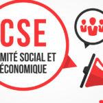 Formations CSE et CSSCT : la CGT fait toute la différence