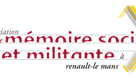 Renault Le Mans