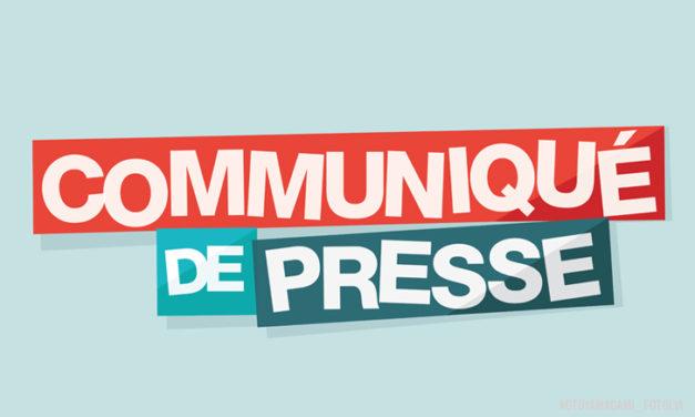 Renault : les salariés du réseau commercial font les frais de la stratégie Ghosn