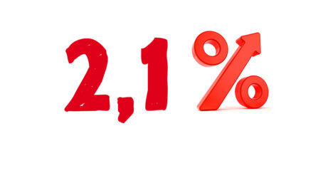 Le CEF décide de signer l'accord qui octroie 2,1% (mini IC)