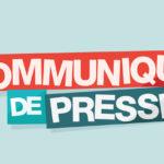 Refus de Ford de reprise du site de Blanquefort en Gironde!