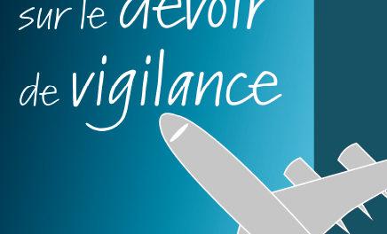 Pour une plateforme revendicative commune  Airbus et Sous-traitants