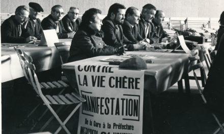 Les retraités Renault Le Mans, de 1965 à nos jours