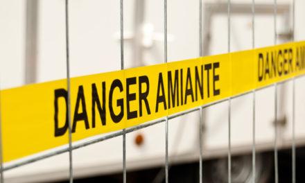 Amiante : Extension  du préjudice d'anxiété
