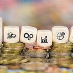 Coût du capital : pourquoi les TPE/PME sont-elles concernées ?