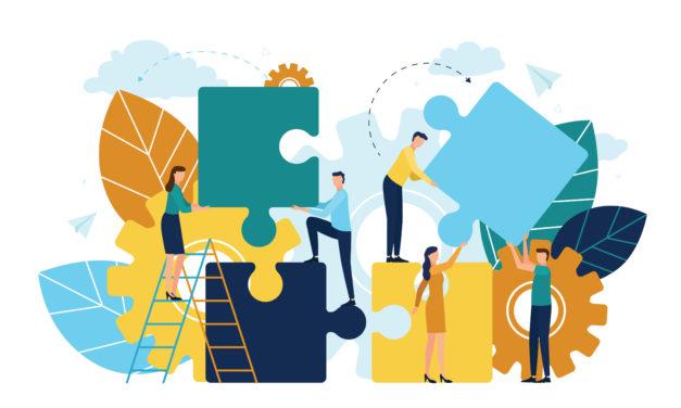 Créer du lien avec les Ingénieurs et Cadres par la formation