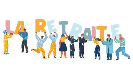 Réforme des retraites : engager la bataille