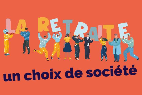 """Résultat de recherche d'images pour """"Le CNR et le régime de retraites images"""""""
