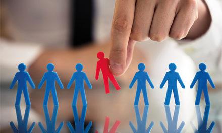 Discrimination syndicale: toujours présente, mieux combattue