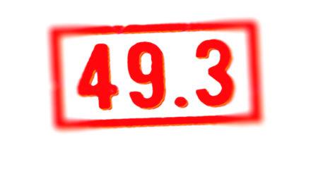 49.3 : déni de démocratie !