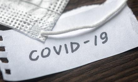Coronavirus : l'obligation de sécurité de l'employeur