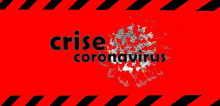 Crise coronavirus CGT Métallurgie