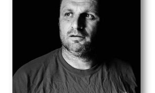 Décès accidentel de notre camarade, figure du combat des GM&S, Yann Augras