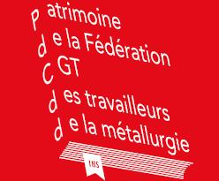 Notre patrimoine s'enrichit (2014-2019)