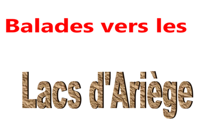 Invitation au voyage en Ariège