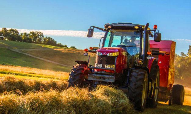 Convention collective, avenants et négociations salariales dans le machinisme agricole