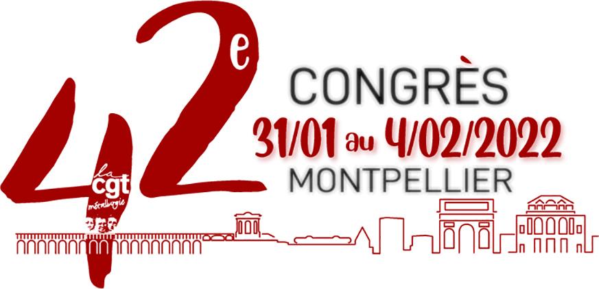 42e congrès